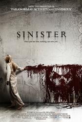 sinister-affiche-4fd991749873e