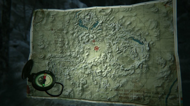 Kholat-map