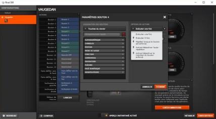 Interface 3