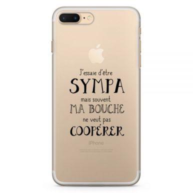 coque-iphone-7-7-j-essaie-detre-sympa