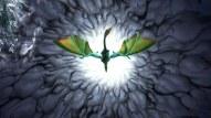WoWScrnShot_051517_022804