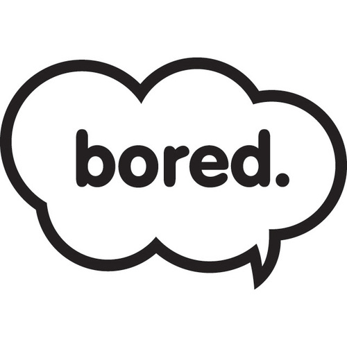Bored For Life  Skateboarding News  Caught In The Crossfire