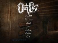 outcry 2014-03-08 21-42-52-32