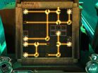 Empress of the Deep puzzle 1