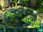 Empress of the Deep puzzle 2