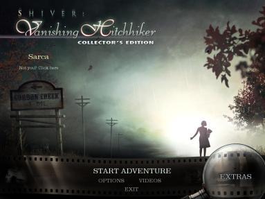 SHIVER_VanishingHitchhiker 2014-10-06 22-04-37-83