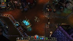 torchlight game2