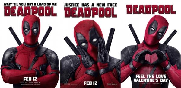 deadpool-posters-1-jpg