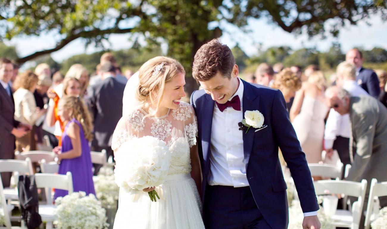 LONDON WEDDING PHOTOGRAPHER  Caught The Light