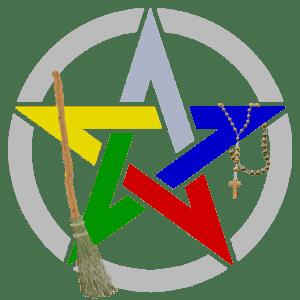 Pagans' Life