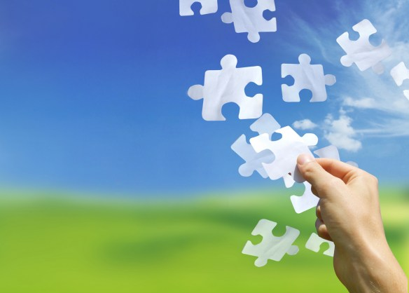 Make-the-Puzzle-Pieces-of-Your-Life-Fit