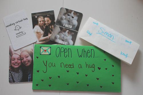 image from kyaravalies.tumblr.com