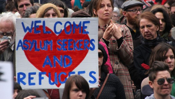 Image from www.debatingeurope.eu