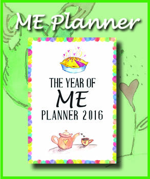 Me Planner