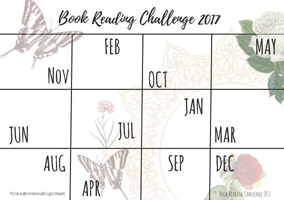 book-reading-challenge-bingo-sheet