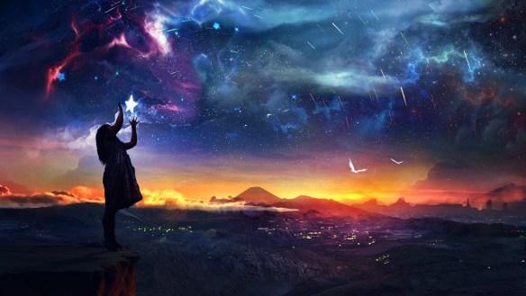 Image from www.goodfon.ru