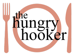 the_hungry_hooker-logo