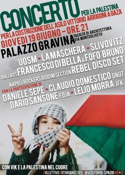 napoli-concerto-palestina-dima