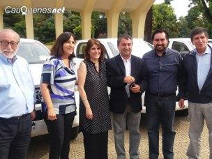 ministra-narvaez-en-cauquenes-08-cqnet