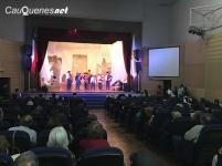 Festival folclorico adulto mayor 01-cqnet