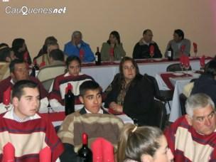 Club de huasos 2017 premiacion 03-cqnet