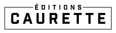 """Résultat de recherche d'images pour """"editions caurette"""""""