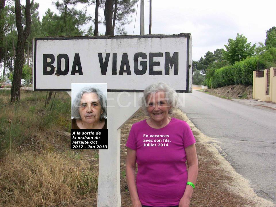 MME CHASSAING - BOA VIAGEM - 960x720