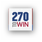 """CauseACTION's """"270 To Win"""" platform"""