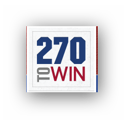"CauseACTION's ""270 To Win"" platform"