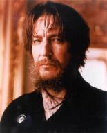 Image Result For Alan Rickman Rasputin
