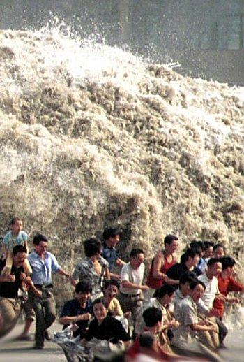 China 2002 wave