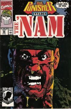the-nam