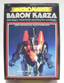 Baron_Karza