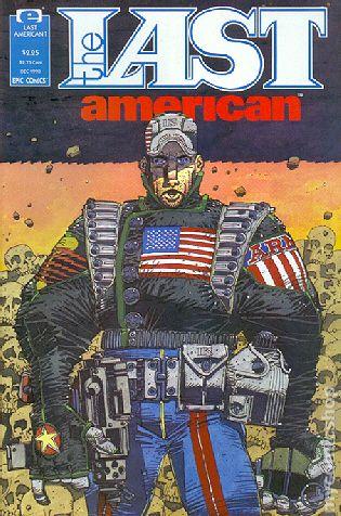 the-last-american