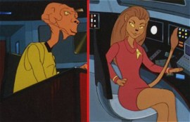 star-trek-animated-arex-and-mress