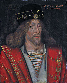 King_James_I_of_Scotland