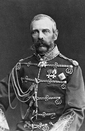Tsar_Alexander_II_-6