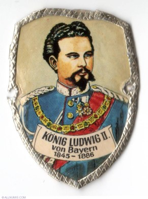 ludwig-ii-king-of-bavaria