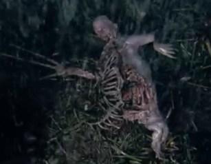 The Resurrected film movie lovecraft case charles dexter ward