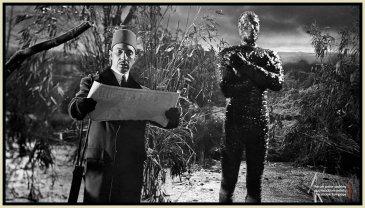 christopher lee 1959 mummy peter cushing