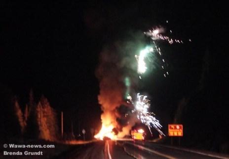 moose-fireworks