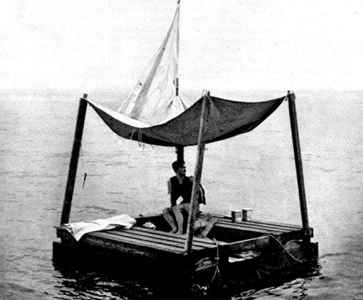 poon-lim-raft-recreation