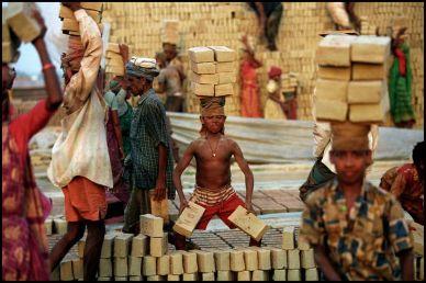 children-brick-factory