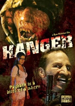 hanger movie abortion