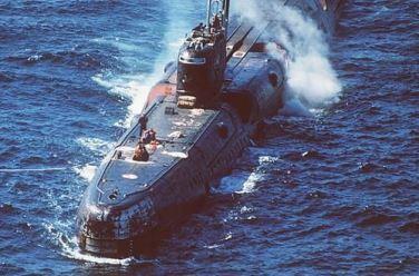 soviet-k-431