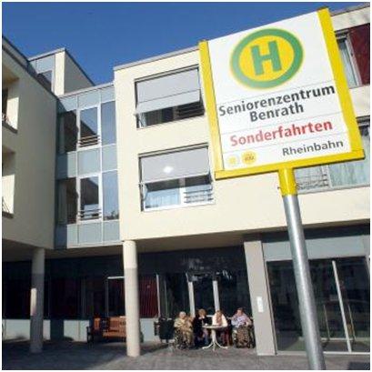 alzheimer-bus-stop