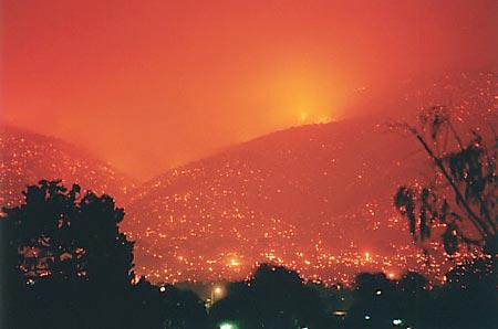 canberra-bushfires-2003