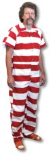 striped-prison-clothing