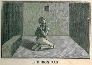 the-iron-gag