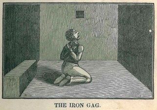 the-iron-gag